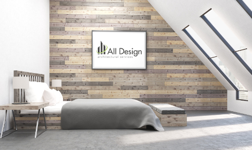 Loft conversion | All Design Aberdeen